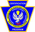 OSFC Certification Logo